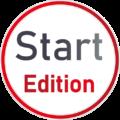 Start Edition